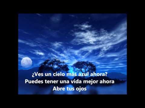 Aerosmith Fly Away From Here Subtitulada Español/Lyrics