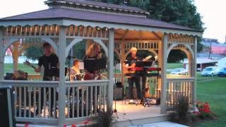 Dr. Ixnay performing the classic Kinks song. Recorded August 23, 20...