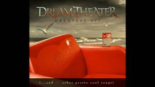 Dream Theater - Take The Time (2007 remix)