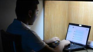 messenger a short film by mme 14 buet