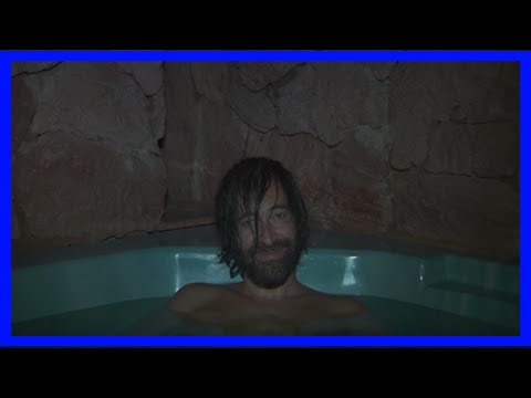Breaking News | Creep 2 trailer looks dark, funny and twisted and we can't wait