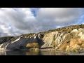 'DAM' GOLD MINES IN NEW ZEALAND - #VettasInNZ vlog