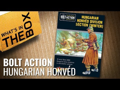 Bolt Action | Board Game | BoardGameGeek