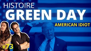 American Idiot GREEN DAY feat. Junior Rodriguez UCLA 73.mp3