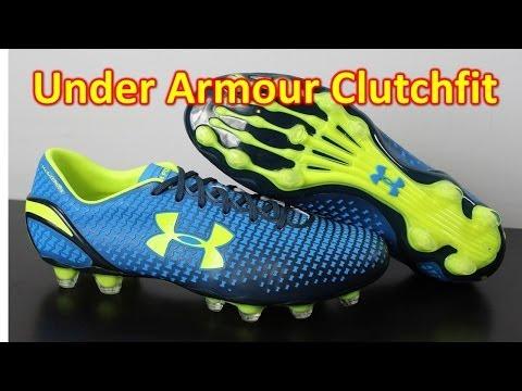 a8a66a6087f6 http://soccerreviewsforyou.com/2014/05/14/puma-launch-evopower ...