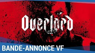 Bande annonce Overlord