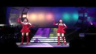 渚のシンドバッド 2005 Pink Lady   Nagisa No Sindbad ( Let's dance together everyone!! )