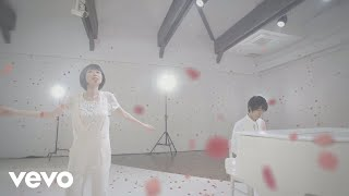 COALAMODE. - Nanairo Symphony