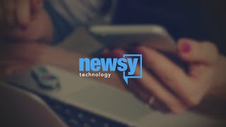 Tech Tidbits: A Steve Jobs, Bill Gates Musical And More - Newsy