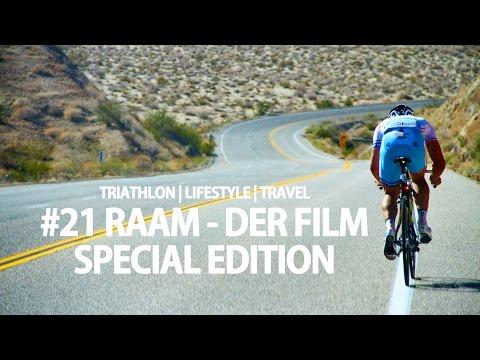 RAAM 2013 DER FILM | SPECIAL EDITION #21