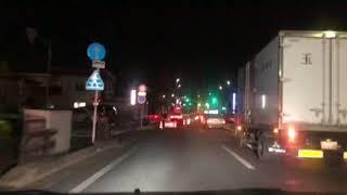 名古屋緑警察 thumbnail