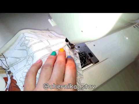 Вигвам для детей своими руками: свежие идеи с  фото и простая инструкция пошагового изготовления