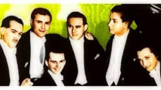 Comedian Harmonists -  Bitte Recht Freundlich! - 1929 - Medley / Potpourri