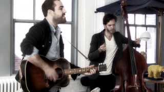 ONE ON ONE: Matt Sucich - The Lonely Dreamer, New York City 10/20/13
