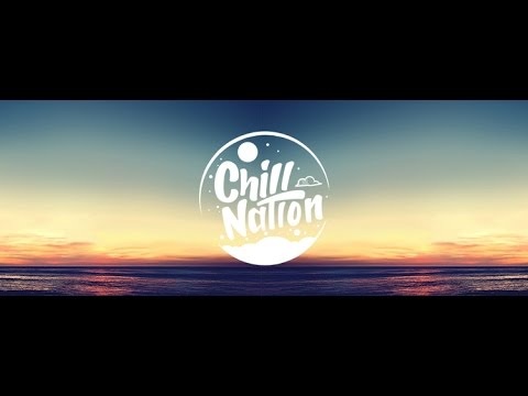 Tutorial Design of Chill Nation logo Photoshop Download Free