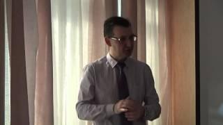 Дорошев И.В. Презентация учебного проекта воспитанников «Безопасность в повседневной жизни»