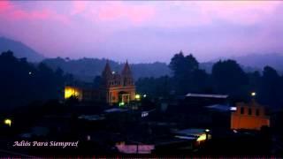 Marimba Tierra OhLaya vol.2 - Adios para Siempre