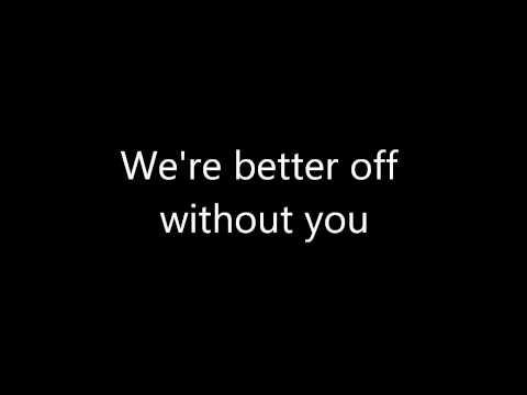 Pressure - Paramore lyrics