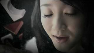 清水愛 - 記憶薔薇園