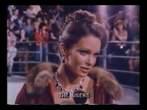 The Users  TV movie p 1978