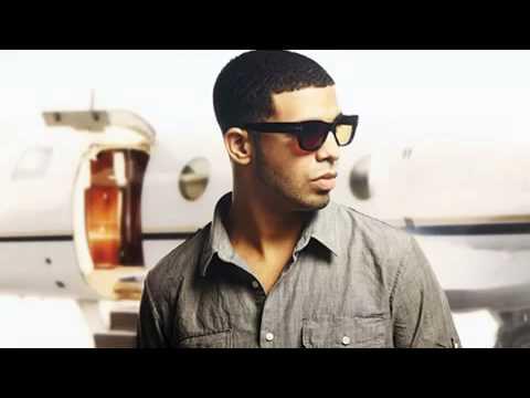Drake - One Man Show (New)