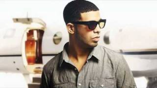Download Drake - One Man Show (New) MP3 song and Music Video