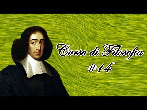 Spinoza e Leibniz - Filosofia #14