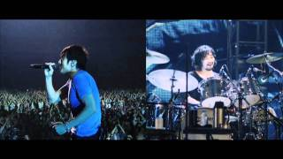 "LIVE DVD&Blu-ray「Mr.Children Tour 2011 ""SENSE""」 2011.11.23 RELEA..."