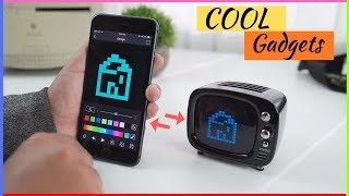 5 Cool Gadgets You Need to Know