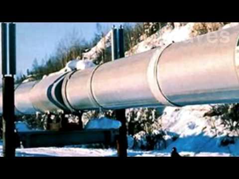 Ukraine offers Azerbaijan new markets of energy resources