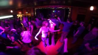 (1) Kaleidoscope Jukebox - Flowmotion Chiller - 2.7.2015 - Serendipity Martini Bar - Bloomington