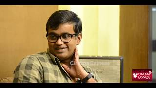 Selvaraghavan apologises for Adida Avala song NGK Suriya Reeling In