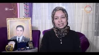 اليوم - حلقة السبت مع (سارة حازم) 25/1/2020 - الحلقة الكاملة