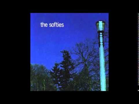 the softies - the softies