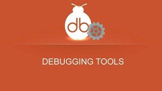 Essential JavaScript Debugging Tools