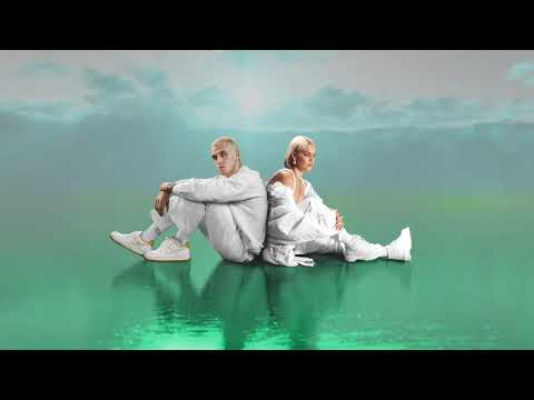 Download Lauv - ****, i'm lonely with Anne-Marie stripped  Audio Mp4 baru