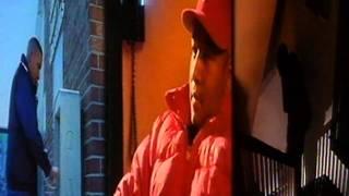 Nonchalant ft. Drecia Vega & Bink Woods Dre - 5 O