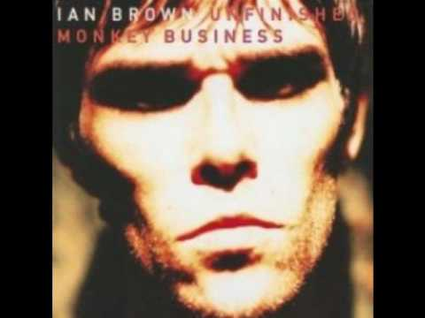 Ian Brown - My Star