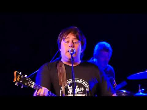 Cavern Club Beatles with Ken Scott & Mark Lewisohn   Beatleweek 2017 Adelphi Ballroom