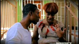Download SHUNEAL SASSY- NAH POP DUNG MP3 song and Music Video