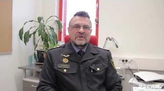 """Heikki Liimatainen: """"Polar-kello motivoi liikkeelle"""""""