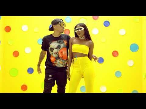 [VIDEO] Django23 ft. Tekno - Sugar Daddie