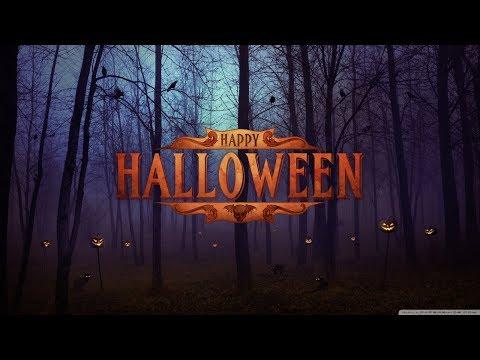 Смотреть This Is Halloween Grim Remix видео, скачать на oknamusic ...