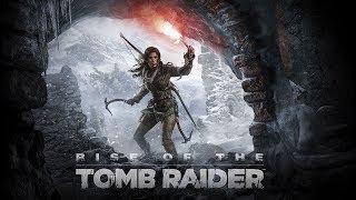 ЗАФИНАЛИМ - Rise Of Tomb Raider #7