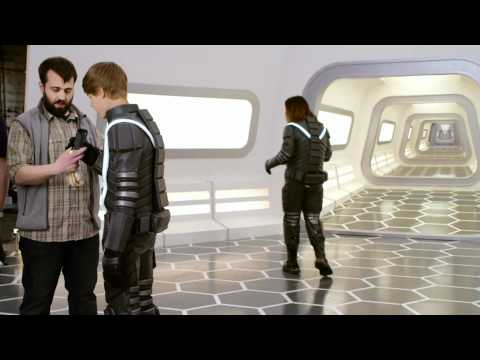 Justin Bieber & Ozzy Osbourne Best Buy Super Bowl Commercial (2011) (HD)