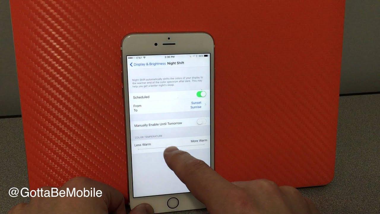 How to Turn on Verizon WiFi Calling on iPhone