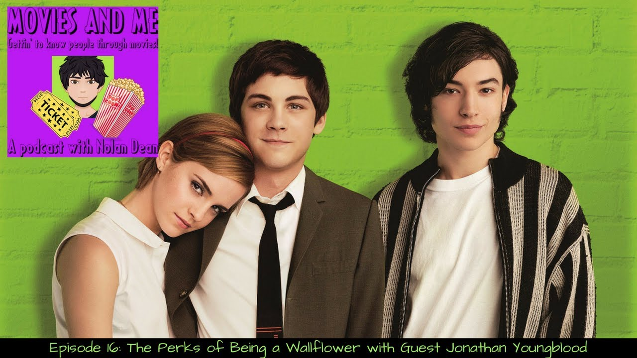 the perks of being a wallflower essay the perks of being a wallflower essay best images about the perks the perks of being