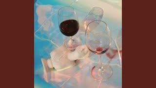 와인 Wine
