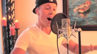 Worth Fighting For- Brian Courtney Wilson (Drew Chambers)