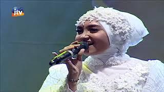 Jihan Audy - Ya Jamalu